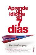 Aprende un Idioma en 7 Dias [Spanish]