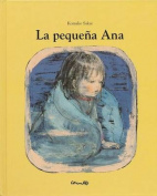 La Pequena Ana [Spanish]