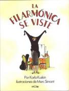 La Filarmonica Se Viste [Spanish]