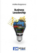 Business Leadership [ITA]
