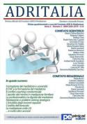 Adritalia (Num 2 / 2014) [ITA]