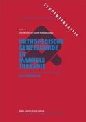 Orthopedische Geneeskunde En Manuele Therapie [DUT]