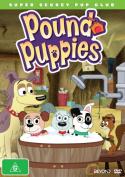 Pound Puppies [Region 4]