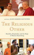 Religious Other