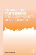 Knowledge Partnering for Community Development