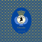 Chocolat: the Art of the Chocolatier