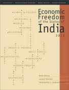 Economic Freedom of the States of India 2013