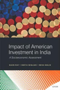 Impact of American Investment in India