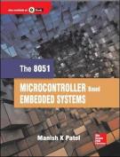 8051 Microcontroller Based Es