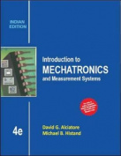 INT.2 Mechatronics 4e