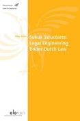 Sukuk Structures