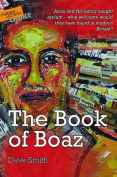 The Book of Boaz