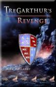 Tregarthur's Revenge: Book 2