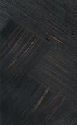 Handmade Oil Paint 37ml French Burnt Umber