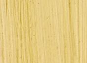 Golden Artist Colours 6000163-9 Handmade Oil Paint 37ml Zinc Buff Yellow