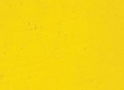 Handmade Oil Paint 37ml Cadmium Yellow Medium