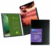 10cm x 15cm Presentation/Display Book