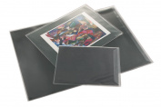 Art Envelope 30cm x 41cm