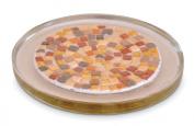 Mini Mosaic Set - Red Earth