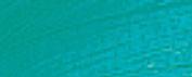 Oil Colour 200ml Turquoise Blue