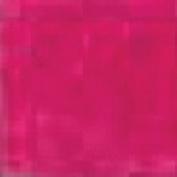 Dark Pink Coloured Pencil
