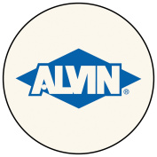 Alvin 500 Drafting Dots, 2.2cm