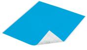 Aqua Tape (Sheet)