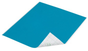 Light Blue Tape (Sheet)