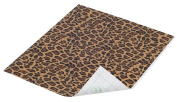 Spotted Leopard Tape (Sheet)