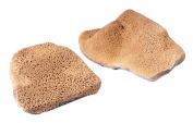 8.9cm Elephant Ear Sponge