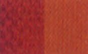 Artists' Oil Colour Paint 37ml Transparent Red Iron Oxide