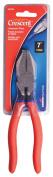 18cm Linesman's Pliers