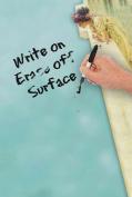 Cornerstone by Alma-Tadema Dry Erase Image Board