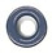Round Eyelet 0.3cm Dk Blue