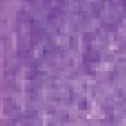 Chubby Coloured Pencil Purple