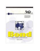 23cm x 30cm Layout Bond Paper Pad