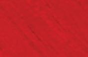 Oil Paint Artist Colour Cadmium Red Scarlet