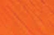Oil Paint Artist Colour Cadmium Orange