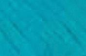 Oil Paint Artist Colour Turquoise