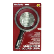 2.5x/15cm x 13cm General Purpose Magnifier