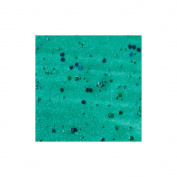 Glimmer Glam 40ml-Mermaid