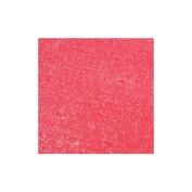 Glimmer Glaze 30ml-Flirty