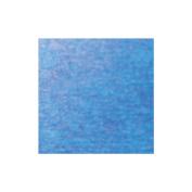 Glimmer Glaze 30ml-Midnight Rendezvous