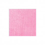 Glimmer Glaze 30ml-Pink Lady