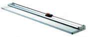 130cm Table-Top Trimmer