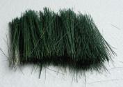 Architectural Model Dark Green Field Grass