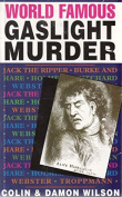 WORLD FAMOUS GASLIGHT MURDERS [Paperback]