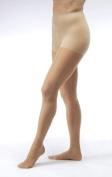Jobst Ultrasheer 15-20 mmHg Pantyhose