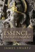 The Essence of Enlightenment