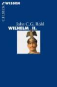 Wilhelm II [GER]